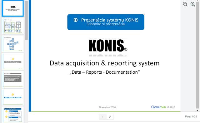 konis-presentation-titl-view